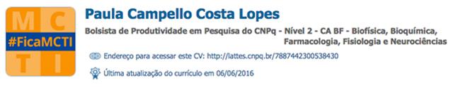 Paula_Campello_Costa_Lopes