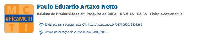 Paulo_Artaxo