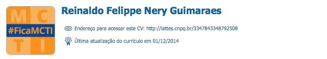Reinaldo_Guimaraes