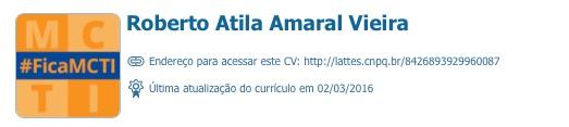 Roberto_Amaral
