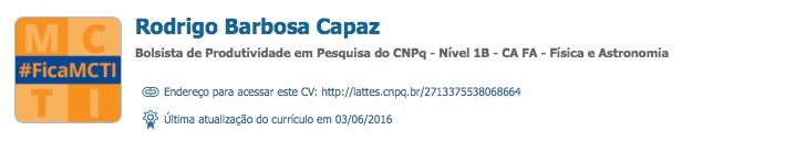 Rodrigo_Capaz