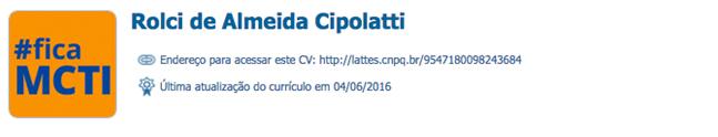 Rolci_de_Almeida_Cipolatti