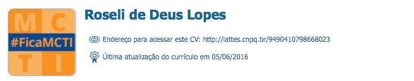 Roseli_Lopes