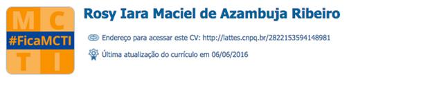 Rosy_Iara_Maciel_de_Azambuja_Ribeiro