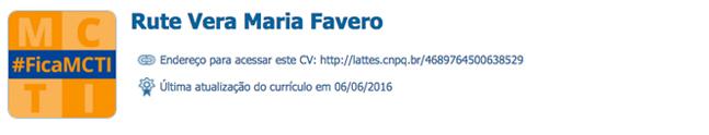 Rute_Vera_Maria_Favero