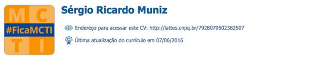 Sérgio_Ricardo_Muniz