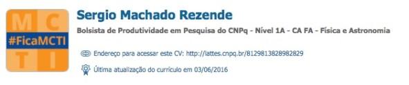 Sergio_Rezende