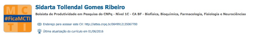 Sidarta_Ribeiro