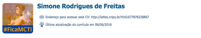 Simone_Rodrigues_de_Freitas