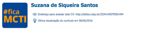Suzana_de_Siqueira_Santos