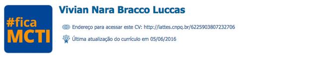 Vivian_Nara_Bracco_Luccas