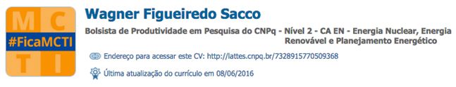 Wagner_Figueiredo_Sacco