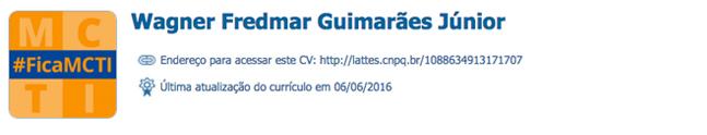 Wagner_Fredmar_Guimarães_Júnior