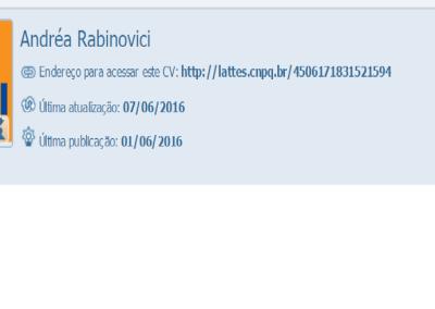 andrea-rabinovici-mcti-fica