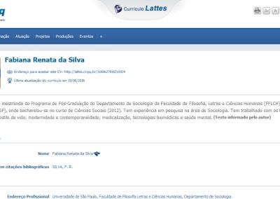 c_lattes-fabiana-renata-da-silva