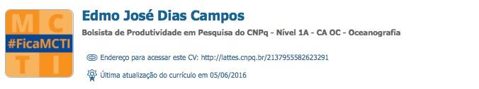 edmo_dias_campos
