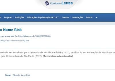 eduardo-name-risk