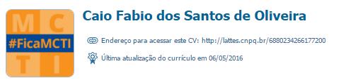 ficamcti_caiooliveira
