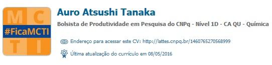 ficamcti_tanaka-ufma