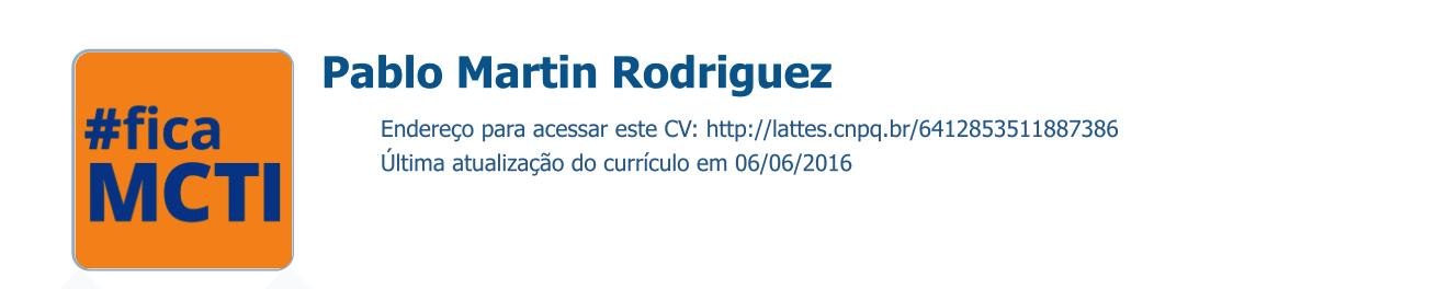 lattes_rodriguez-1
