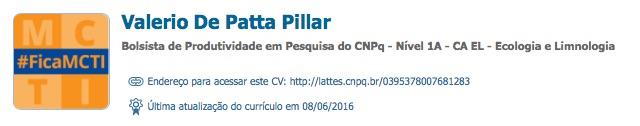 vpillar_cvlattes_fica_mcti